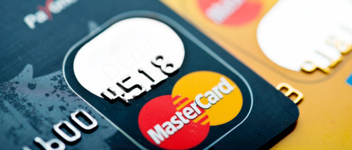 Google's Covert Deal with MasterCard